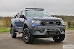Ford Ranger - Thumb 17