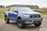 Ford Ranger - Thumb 19