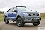 Ford Ranger - Thumb 20