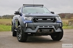 Ford Ranger - Thumb 21