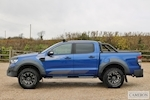 Ford Ranger - Thumb 2