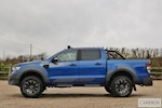 Ford Ranger - Thumb 22