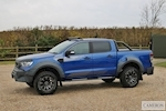 Ford Ranger - Thumb 23