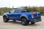 Ford Ranger - Thumb 29