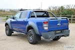 Ford Ranger - Thumb 32