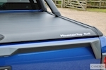 Ford Ranger - Thumb 33