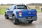 Ford Ranger - Thumb 35