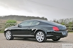 Bentley Continental - Thumb 1