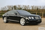 Bentley Continental - Thumb 13