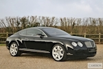 Bentley Continental - Thumb 14