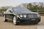 Bentley Continental - Thumb 6