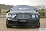 Bentley Continental - Thumb 8