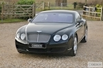 Bentley Continental - Thumb 15