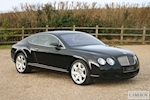 Bentley Continental - Thumb 16