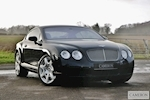 Bentley Continental - Thumb 5