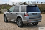 Land Rover Freelander - Thumb 5
