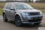 Land Rover Freelander - Thumb 6