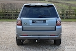 Land Rover Freelander - Thumb 8