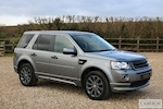 Land Rover Freelander - Thumb 15