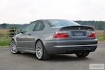 Bmw 3 Series - Thumb 16