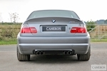 Bmw 3 Series - Thumb 19