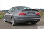 Bmw 3 Series - Thumb 20