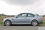 Bmw 3 Series - Thumb 22