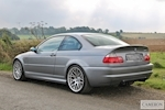 Bmw 3 Series - Thumb 25