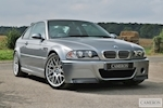 Bmw 3 Series - Thumb 11