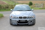 Bmw 3 Series - Thumb 29