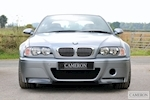 Bmw 3 Series - Thumb 30
