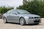 Bmw 3 Series - Thumb 32
