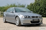 Bmw 3 Series - Thumb 34