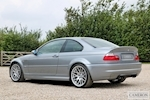 Bmw 3 Series - Thumb 36