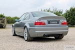 Bmw 3 Series - Thumb 37