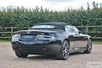 Aston Martin DB9 - Thumb 2