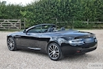 Aston Martin DB9 - Thumb 16