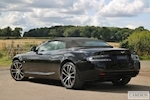 Aston Martin DB9 - Thumb 23
