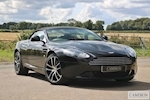 Aston Martin DB9 - Thumb 0