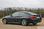 Bmw 4 Series - Thumb 9