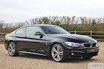 Bmw 4 Series - Thumb 14