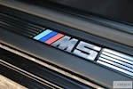 BMW 5 Series - Thumb 7