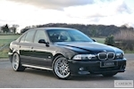 BMW 5 Series - Thumb 14