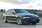 BMW 5 Series - Thumb 15