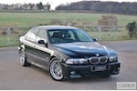 BMW 5 Series - Thumb 16
