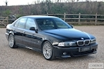 BMW 5 Series - Thumb 18