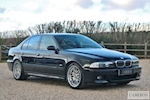 BMW 5 Series - Thumb 19