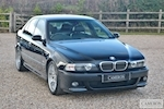 BMW 5 Series - Thumb 20