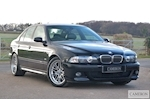 BMW 5 Series - Thumb 25
