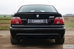 BMW 5 Series - Thumb 24